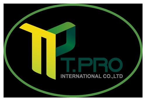 logo_tpro