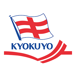 Kyokuyo